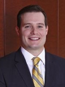 Greg Iverson Senior Mortgage Banker